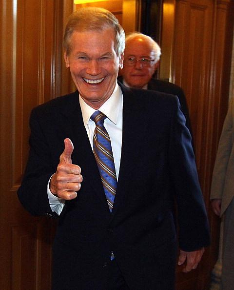 Senate Passes Debt Limit Bill, Avoiding U.S. Default