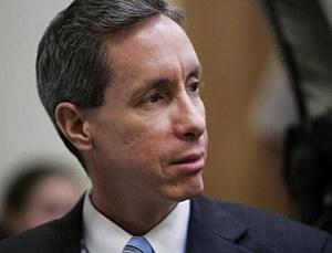Rape Trial Continues For Sect Leader Warren Jeffs