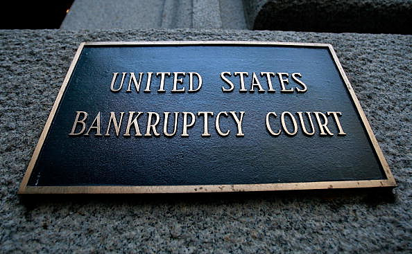 Madoff Creditors Gather For Update On Litigation And Liquidation Of Assets