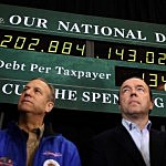 Can The US Pay Off The National Debt