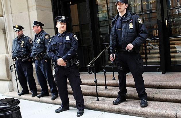 Police using social media to solve crimes