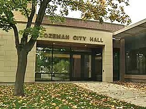 Bozeman-City-Hall1