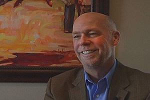 Greg-Gianforte