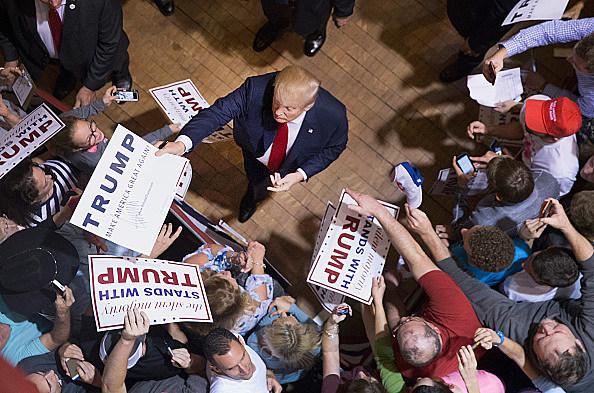 <> on October 21, 2015 in Burlington, Iowa.