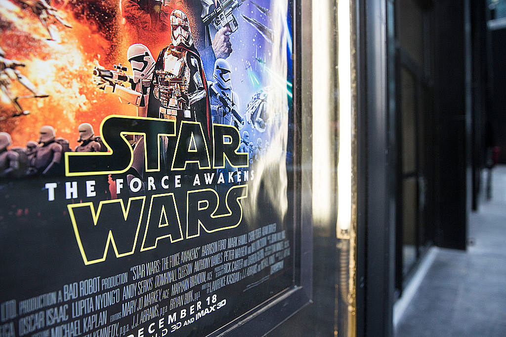 Why is Star Wars Day celebrated on May the Fourth?