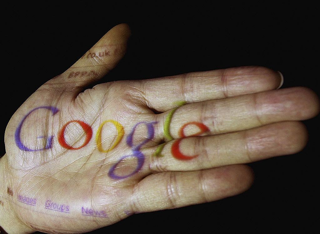 Google Aims to Solve Advertising Attribution Problem