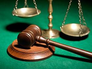 Court-630x473